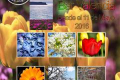 _cartel_primavera