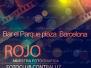 16 05 Rojo BarParque