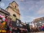 16 07 Festival Internacional de Folclore Ciudad de Burgos
