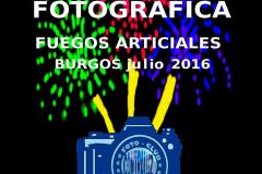 _Cartel-Fuegos