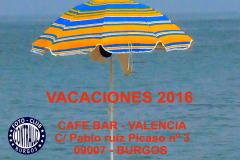 _cartel-vacaciones-3