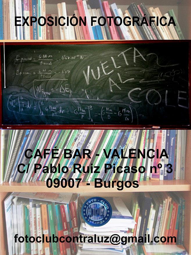 _vuelta-al-cole-Cartel-3