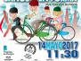 17 05 Día de la Bici