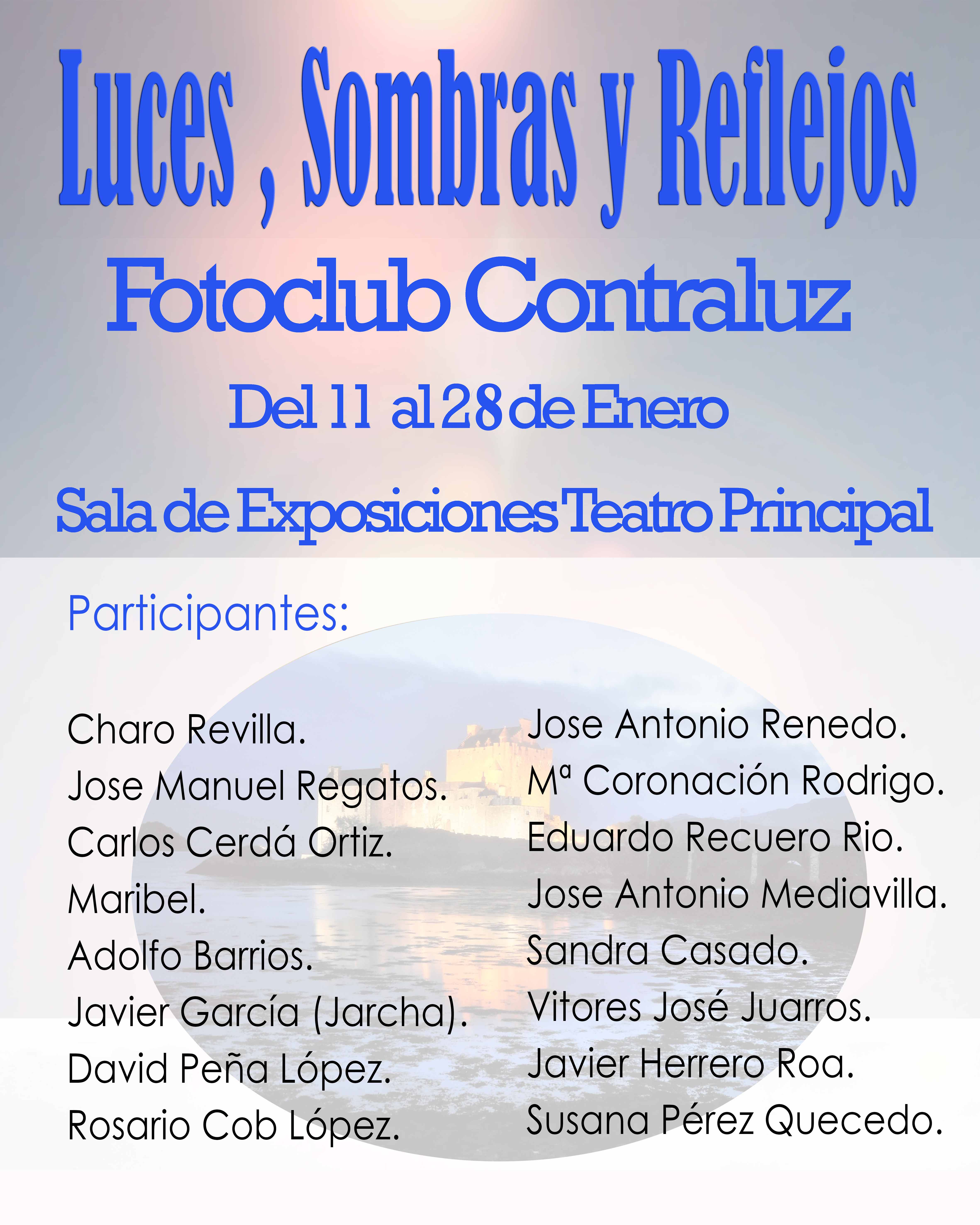 Cartel-entrada-participantes_f