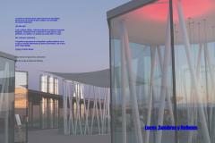 Interior-triptico-18_2