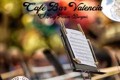 _Cartel-Música_Valencia_mf__