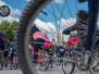 18 05 Día de la Bici