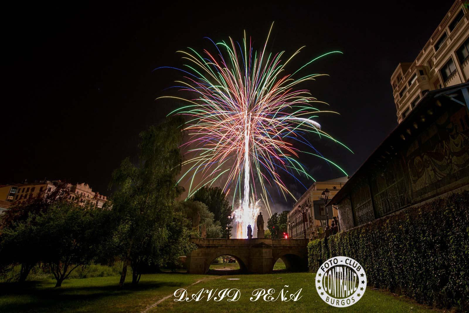 fuegos-artificiales-18-(4)