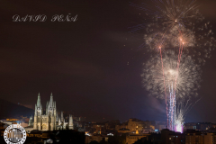 fuegos-artificiales-18-(1)