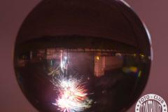 fuegos-artificiales-18-(11)