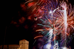 fuegos-artificiales-18-(13)