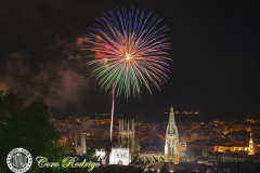 fuegos-artificiales-18-(14)