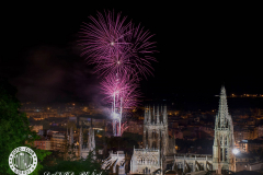 fuegos-artificiales-18-(6)