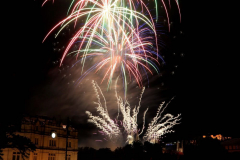 fuegos-artificiales-18-(7)