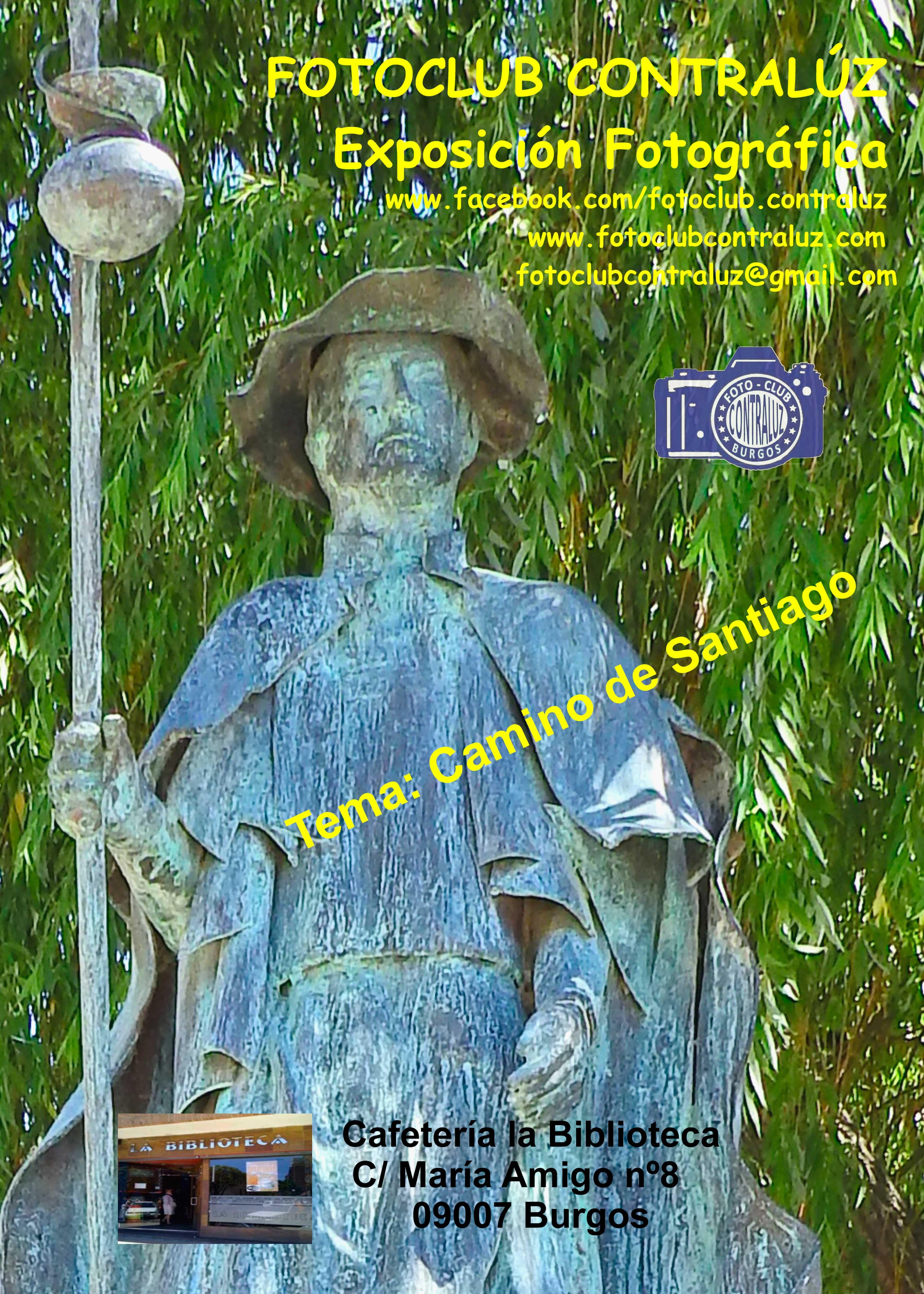 1_cartel_camino-santiago