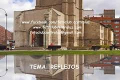Cartel_reflejos