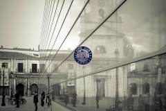 reflejos-60x50-Alberto