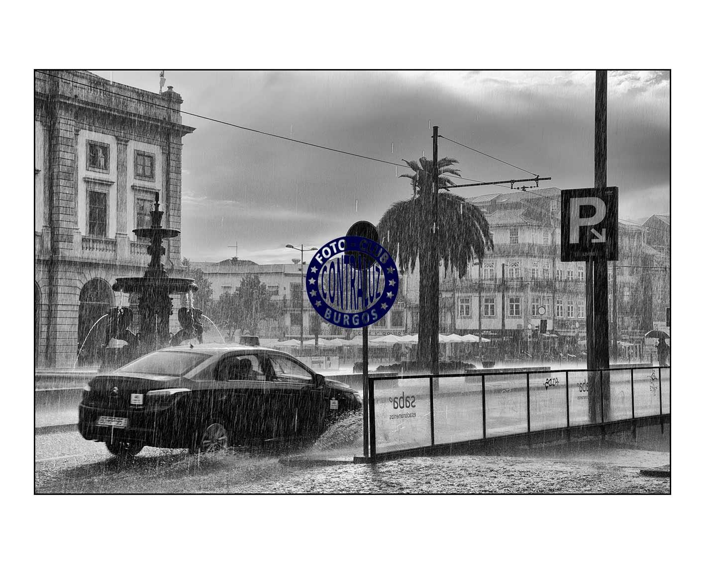 Jose-Antonio-Foto-Callejera-40x50-Valencia