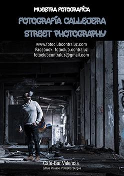 cartel_street
