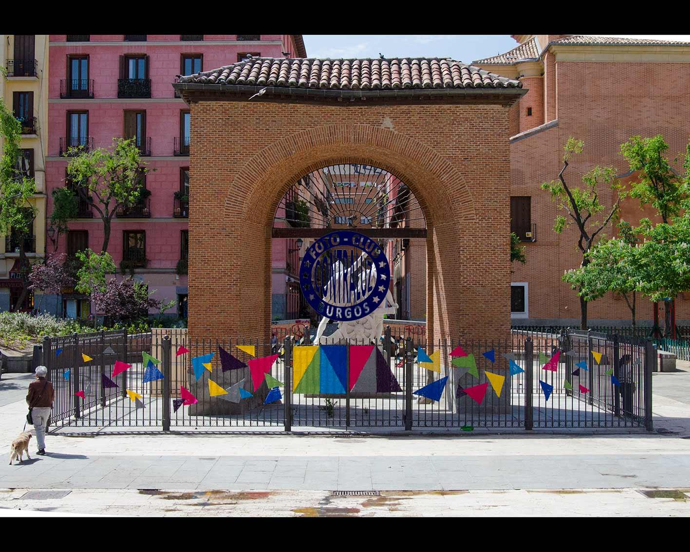 sandra-Callejera-40x50-Valencia