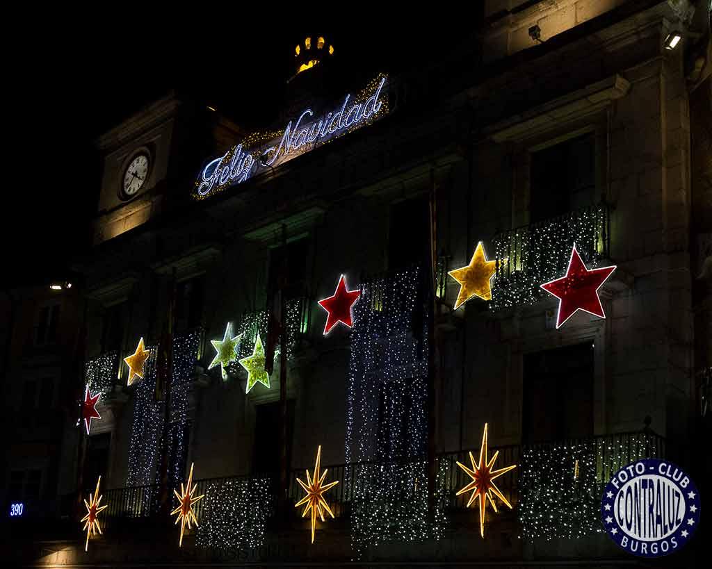 Navidad-2019-2