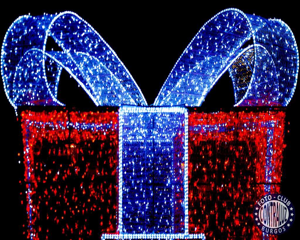 Navidad-2019-3