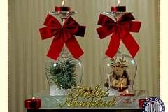 Navidad-2019-4