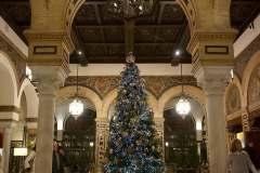 Navidad-2019-8