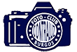Fotoclub Contraluz