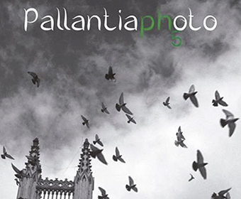 Pallantia Photo 2018